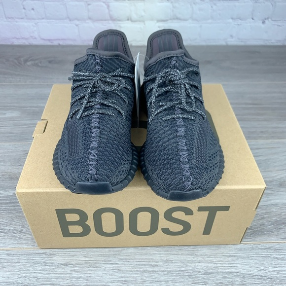 adidas Shoes | Yeezy Boost 350 V2 Kids
